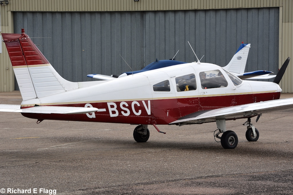 003Piper PA-28-161 Warrior ll (G-BSCV) - 1 May 2017.png