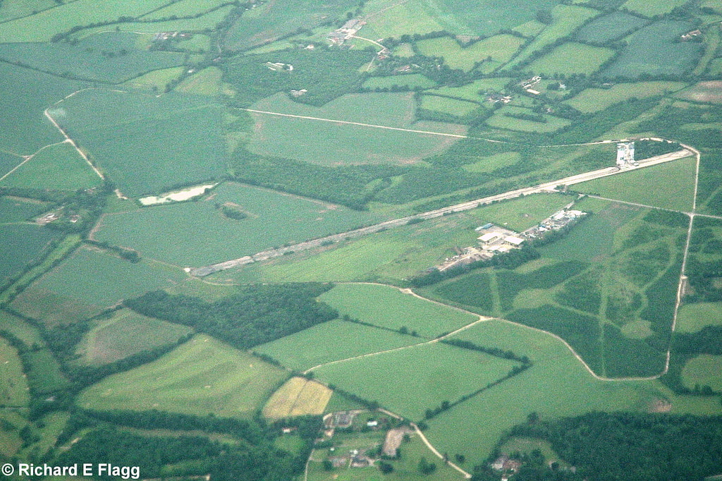 008Aerial View of RAF Gosfield Airfield - 9 June 2010.png