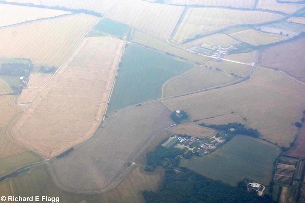 008Aerial View of RAF Little Walden Airfield 2 - 23 July 2016.png