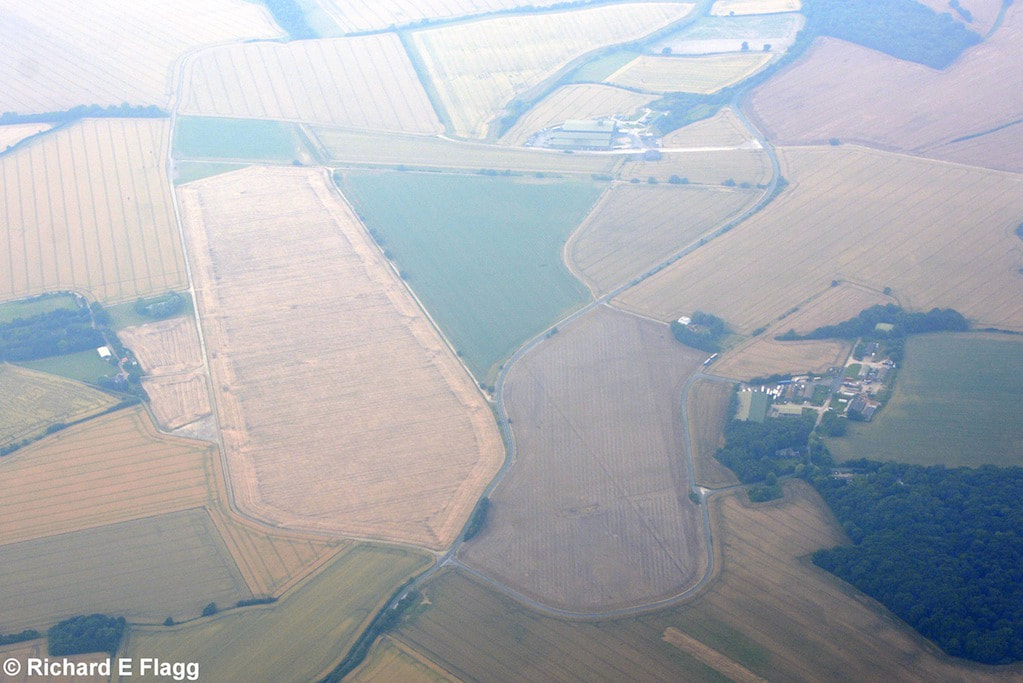 009Aerial View of RAF Little Walden Airfield - 23 July 2016.png