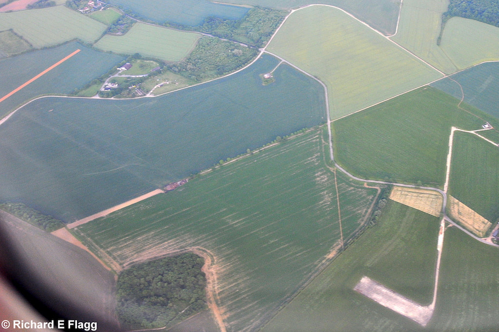 001Aerial View of RAF Matching Airfield - 9 June 2010.png