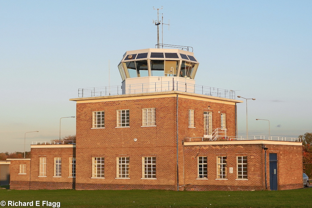 016Control Tower - 1 November 2011.png