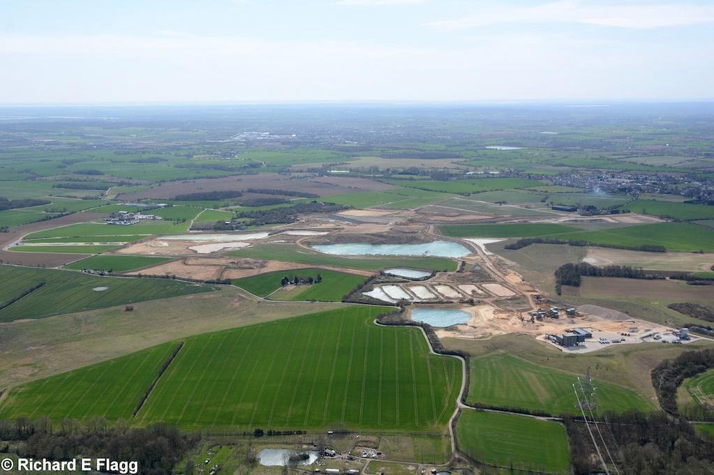 018Aerial View. RAF Rivenhall Airfield - 12 April 2015.png