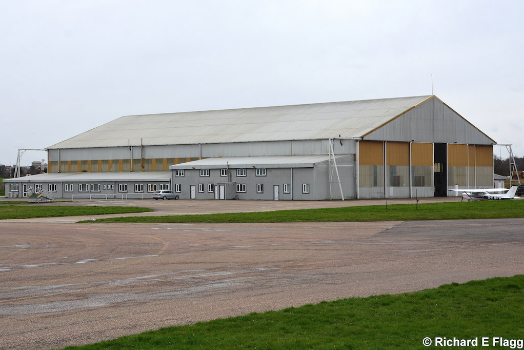 011Hangar (JOTA Aviation) - 4 March 2017.png
