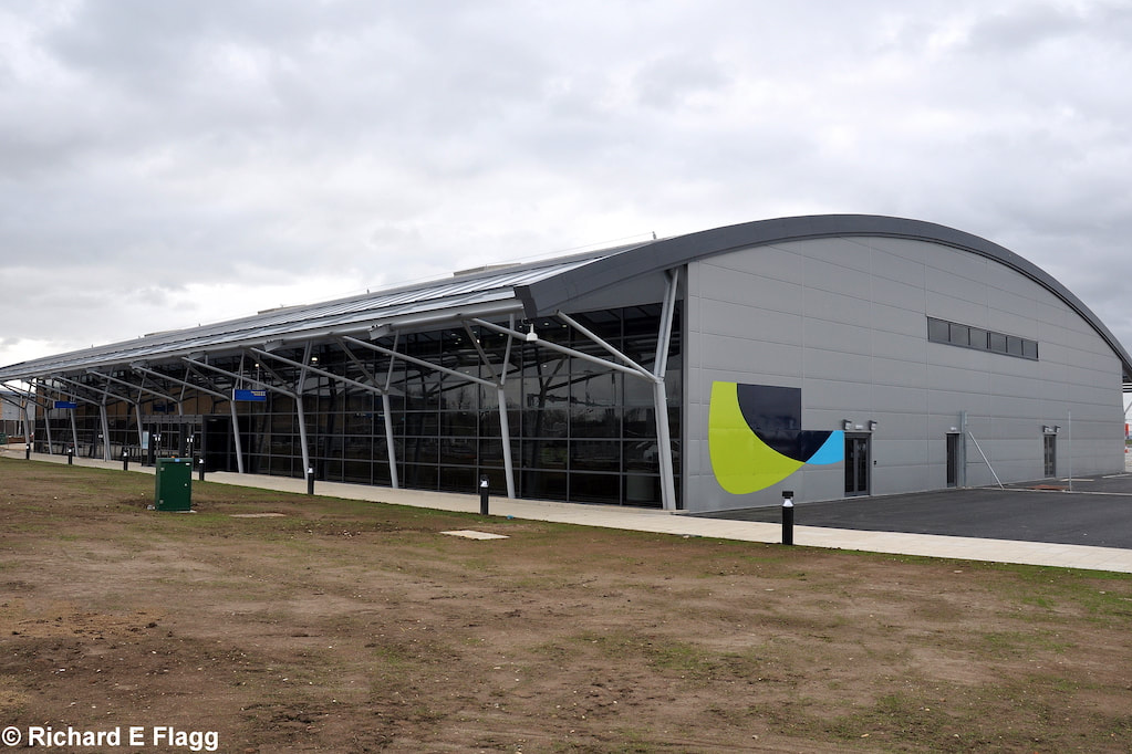 006Passenger Terminal (New) - 15 February 2012.png