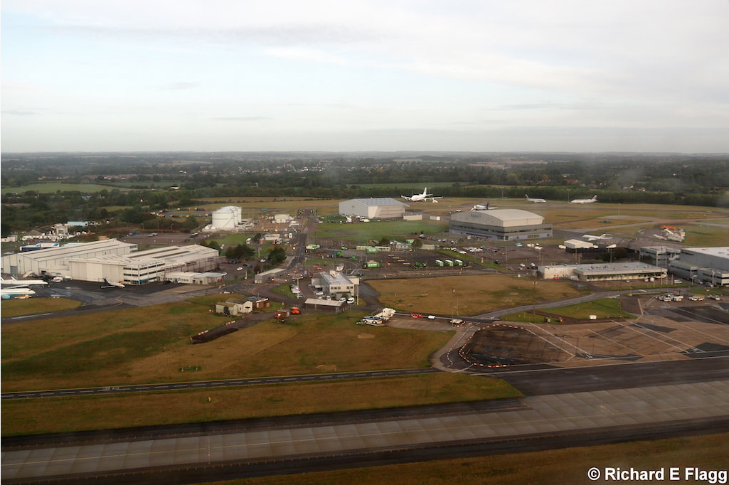 011Aerial View of Stansted Airport - 9 October 2019.png