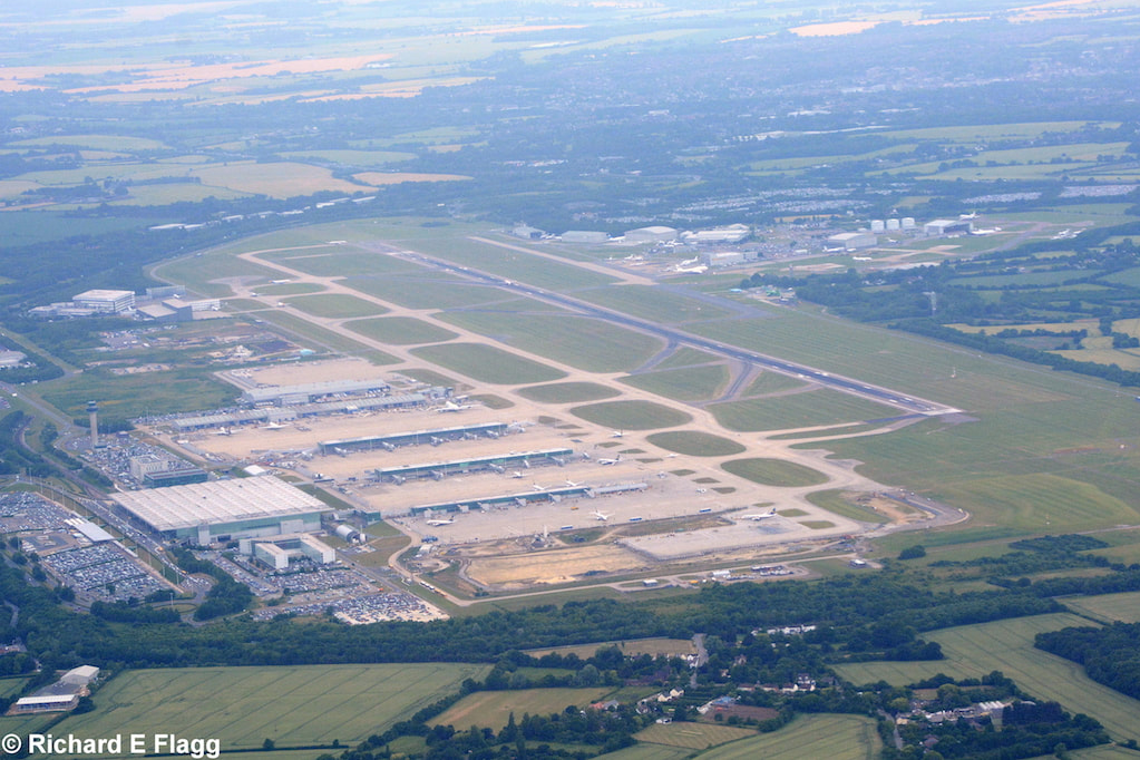 010Aerial View of Stansted Airport - 27 June 2017.png