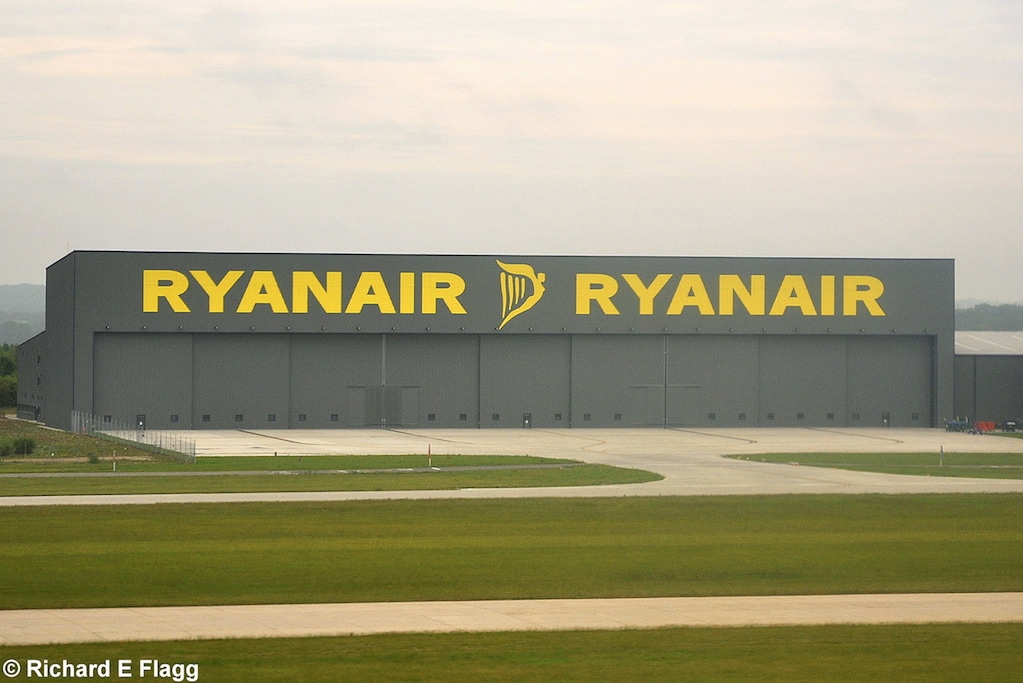 003Ryanair Maintenance Hangar - 9 June 2010.png