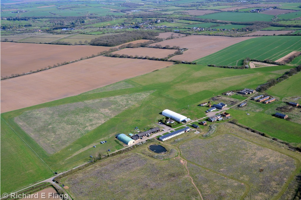 013Stow Maries Aerodrome - 12 April 2015.png