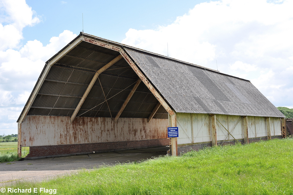 003Victor Alert Shed (Building 2014) - 6 June 2012.png