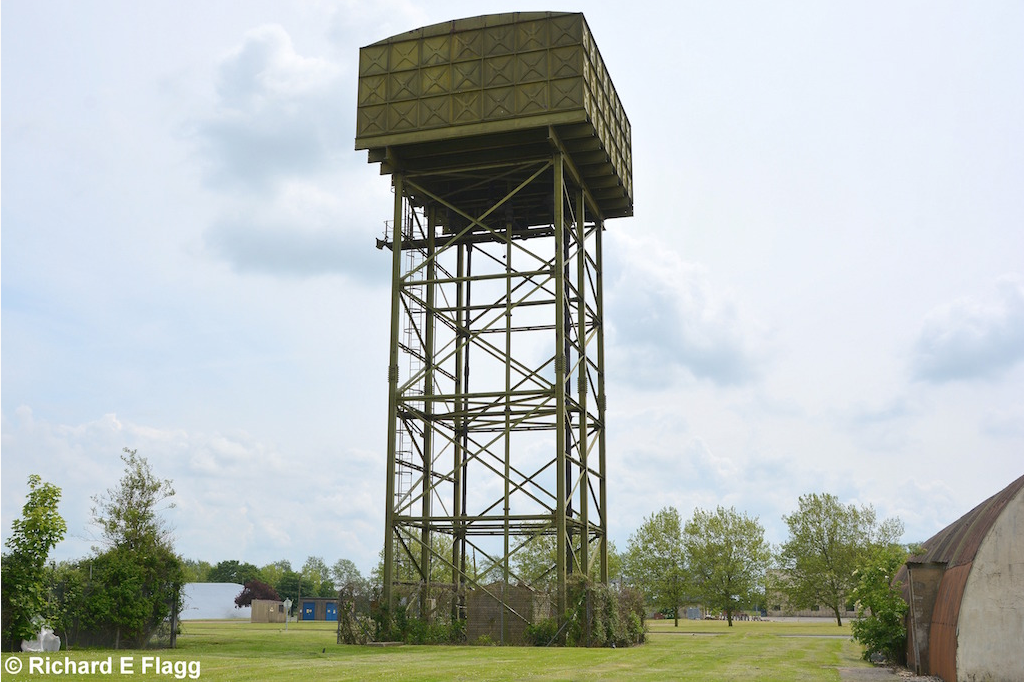 014Water Tower - 11 June 2016.png