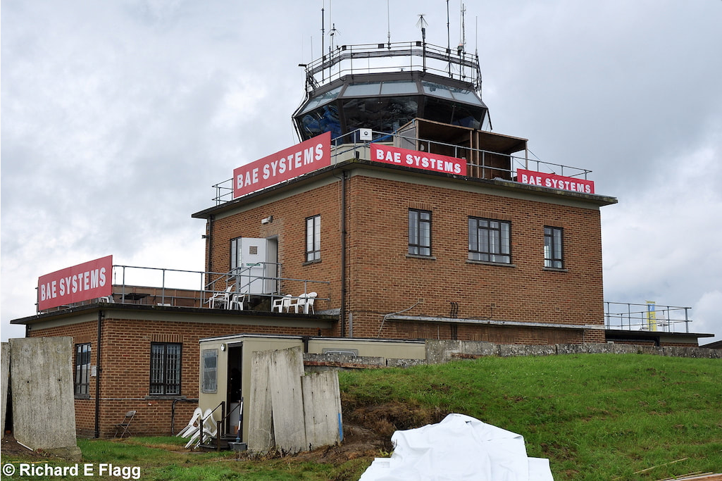 003Control Tower - 7 July 2012.png