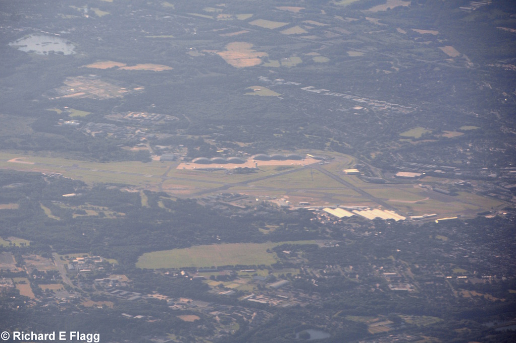 002Aerial View of Farnborough Airport - 23 July 2016.png