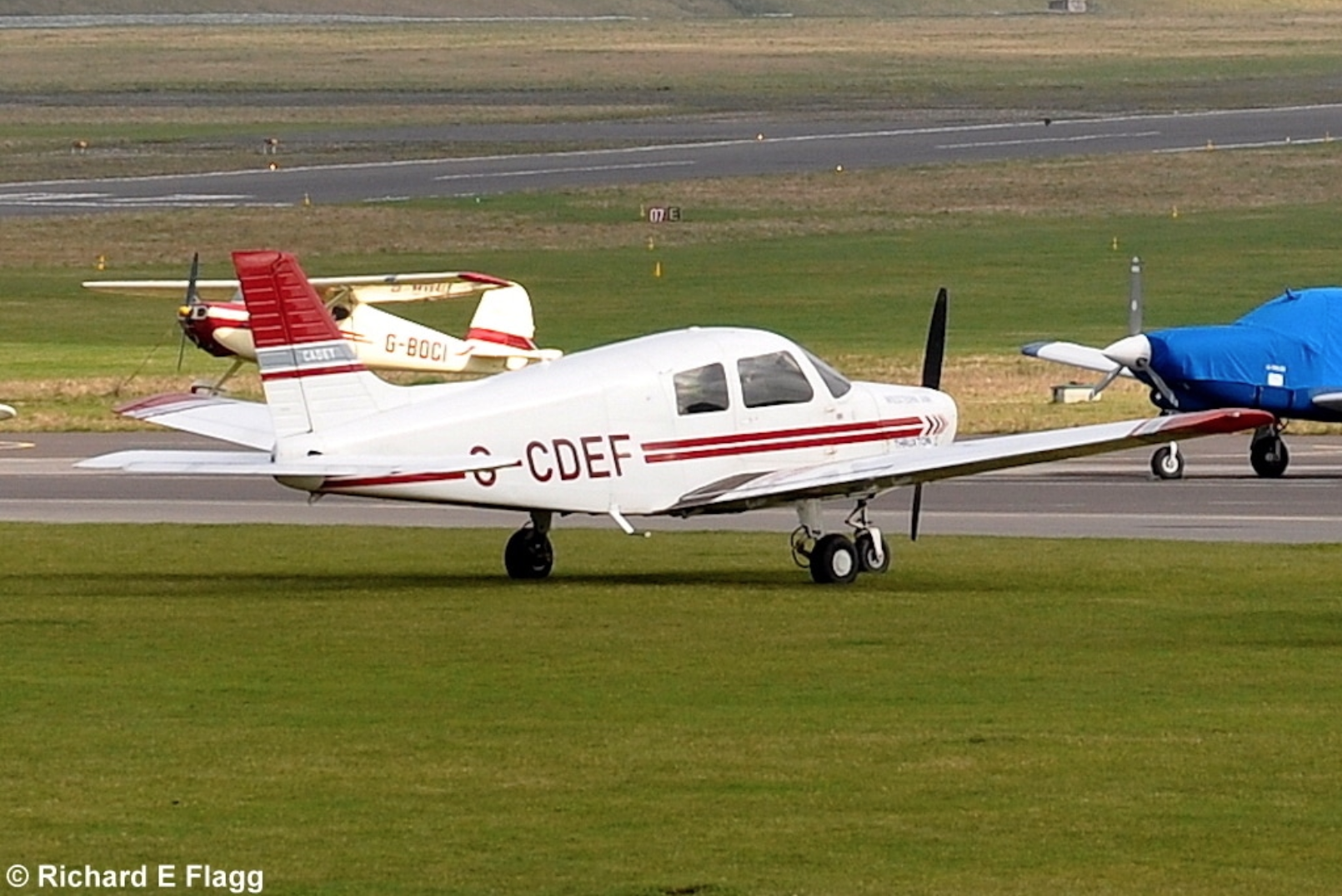 001Piper PA-28-161 (G-CDEF) - 2 March 2011.png