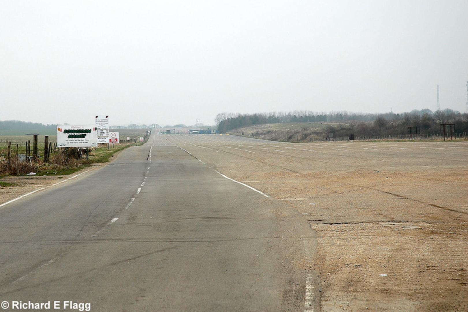002Runway - 1 March 2009.png