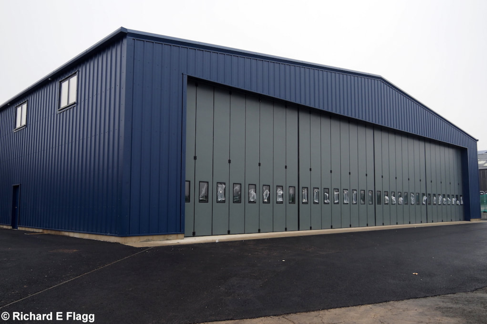 009Modern Hangar - 19 January 2019.png