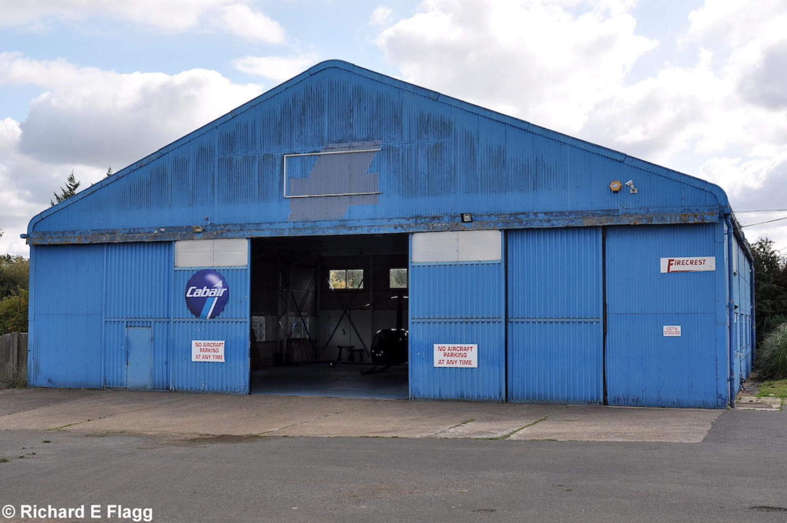 006Coseley Hangar (C.1969) - 11 September 2009.png