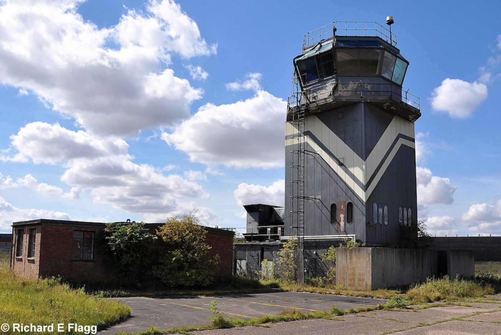 019Control Tower - 3 September 2010.png