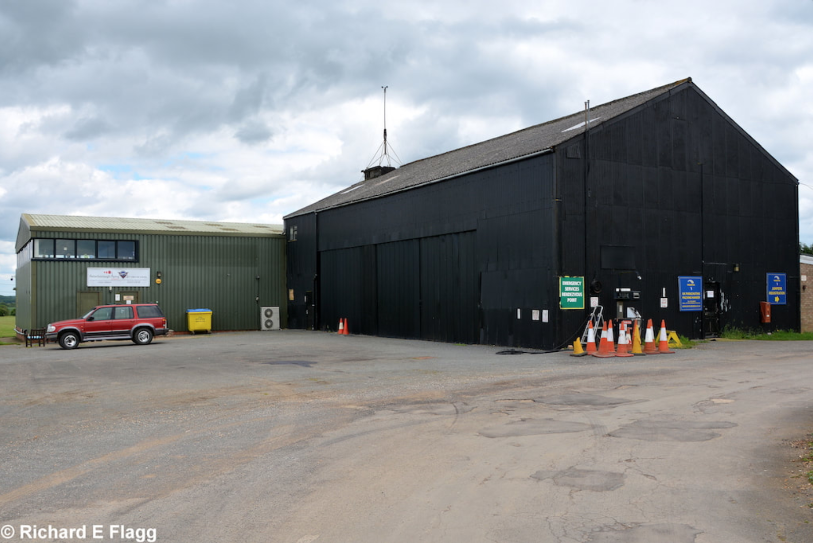 004Airfield Hangar, Offices & Control Room - 23 May 2017.png
