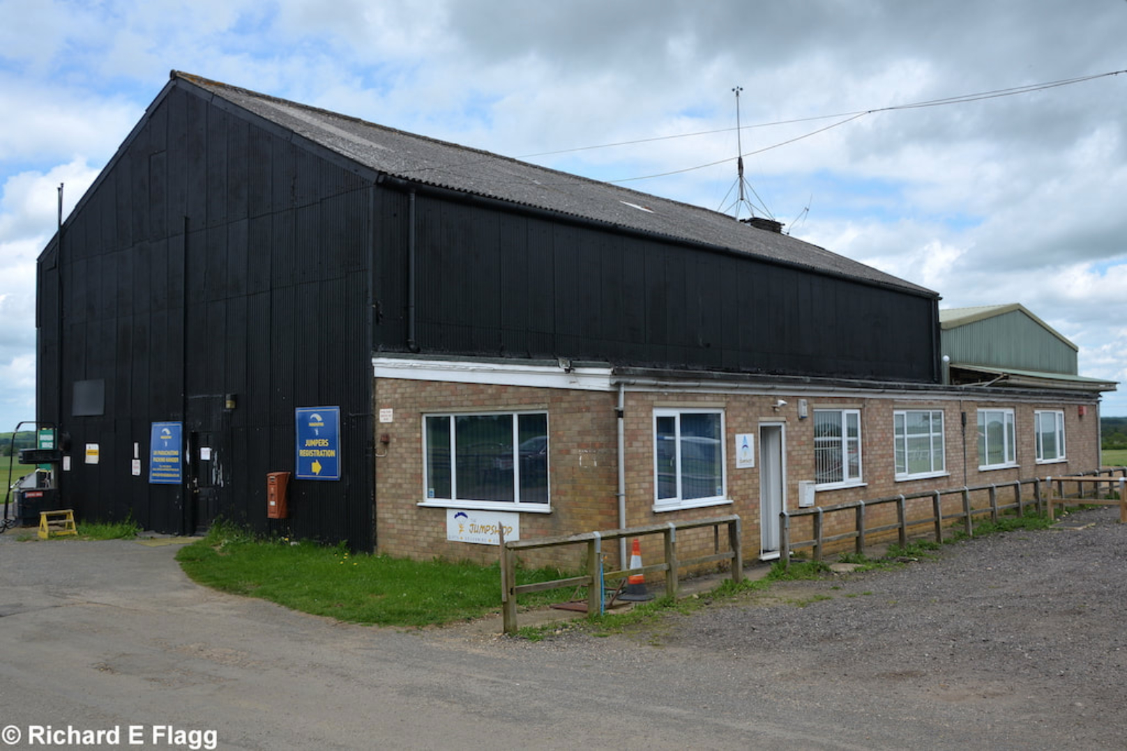 006Airfield Hangar, Offices & Control Room 2 - 23 May 2017.png