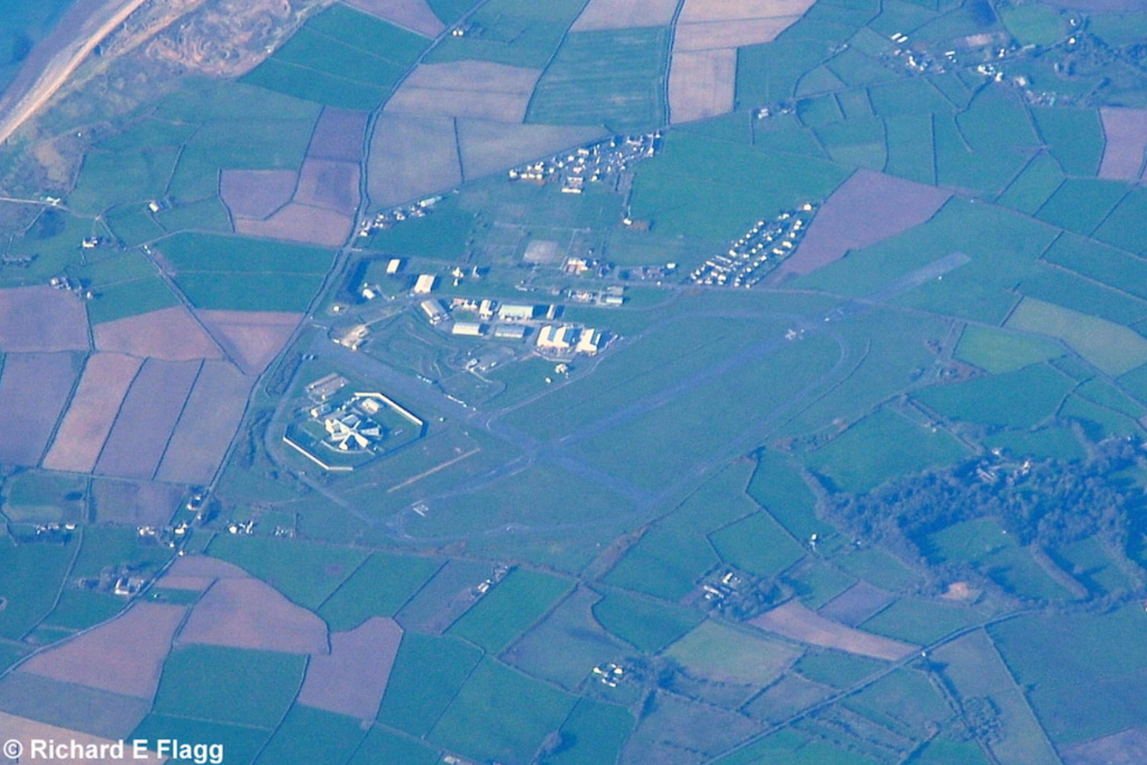 016Aerial View of Jurby Airfield - 18 April 2014.png