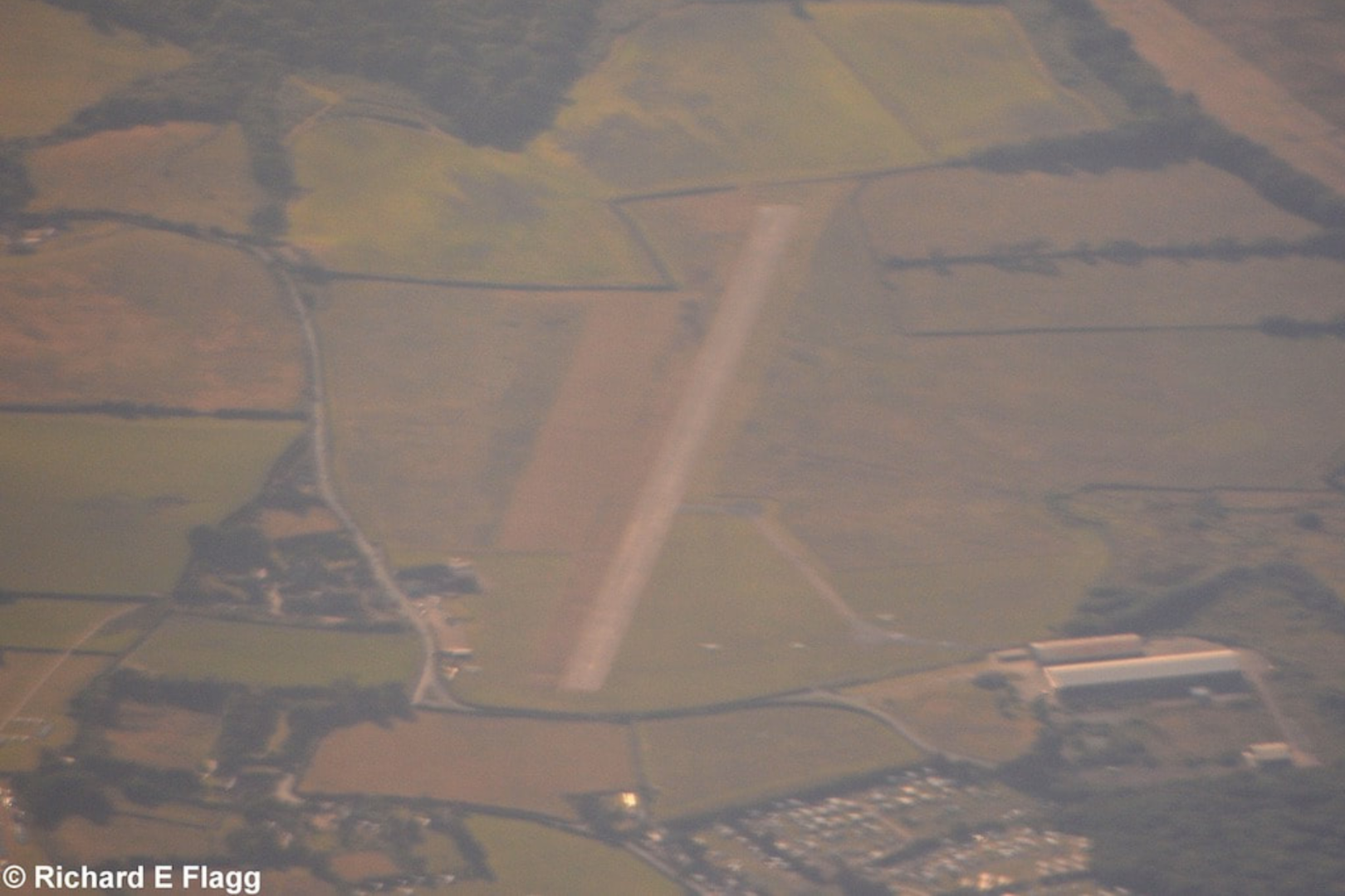 001Aerial View of Bembridge Airfield - 23 July 2016.png
