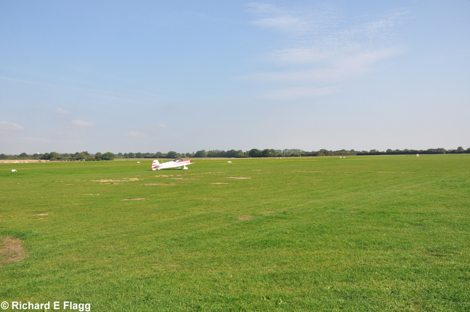 001Main Runway looking east - 29 September 2013.png