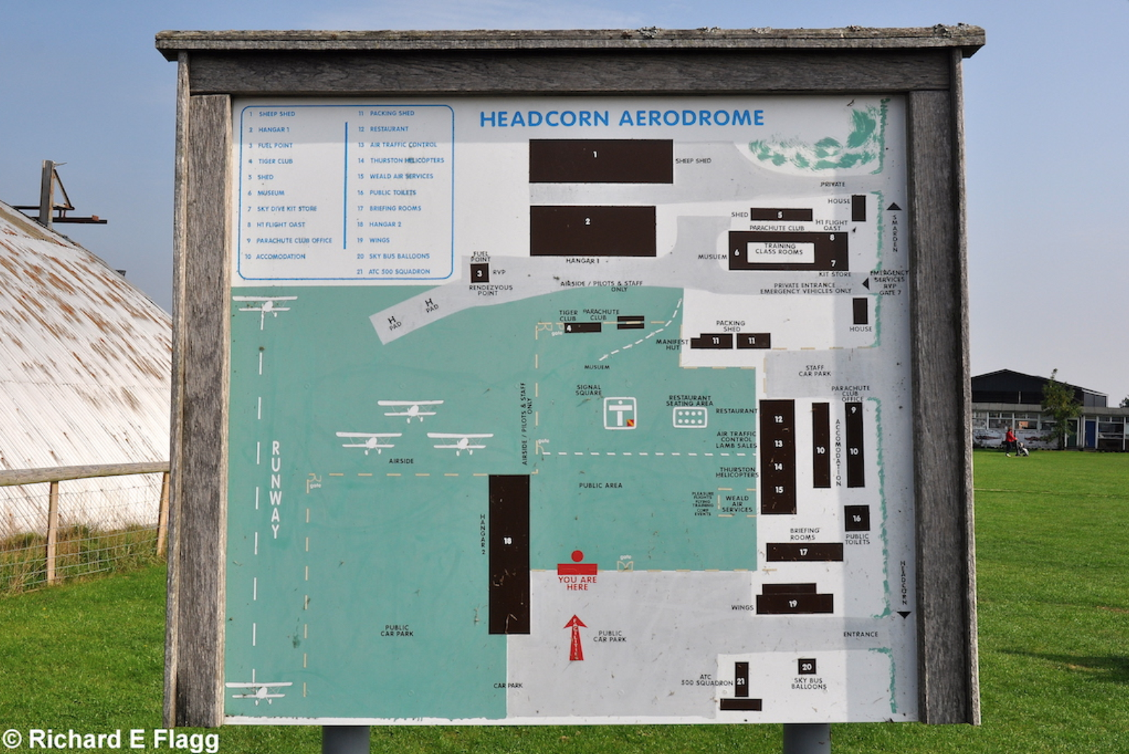 004Airfield Map - 29 September 2013.png
