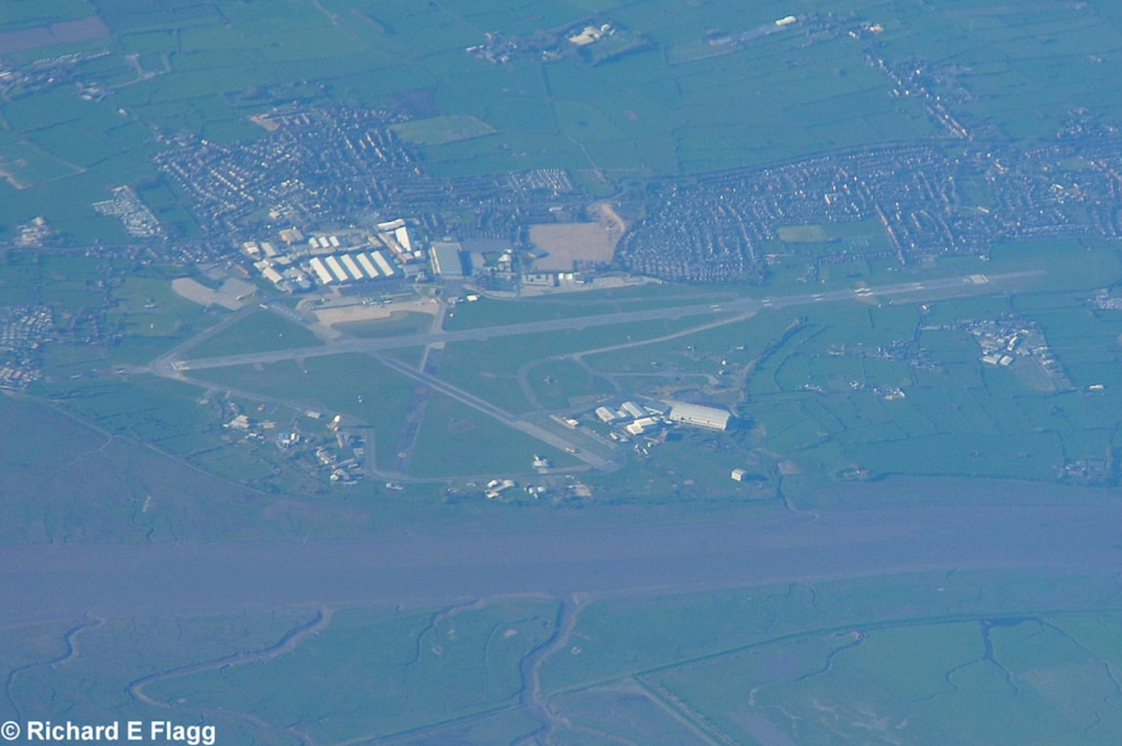 002Aerial View 2 of Warton Airfield - 18 April 2014.png