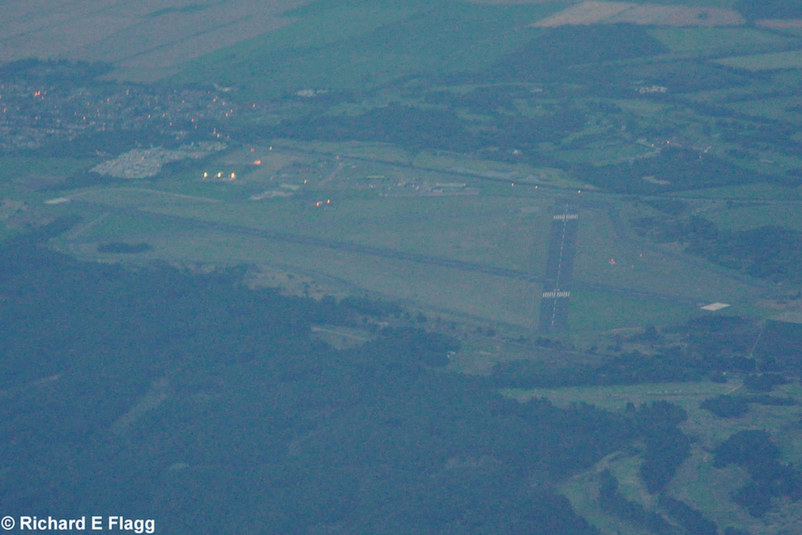 002Aerial View of RAF Woodvale Airfield - 16 August 2013.png