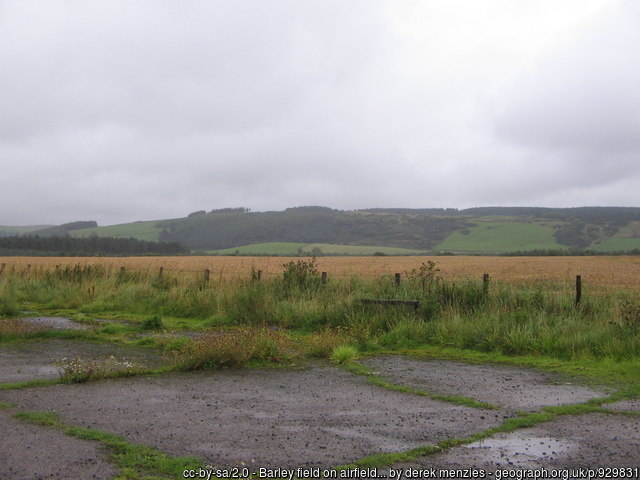 005geograph-929831-by-derek-menzies.jpg