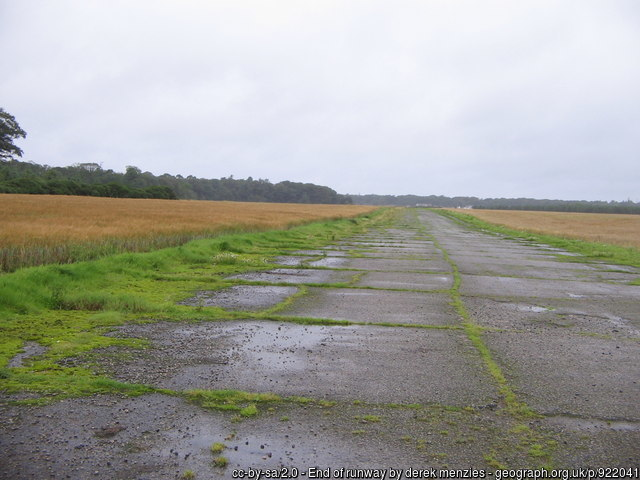 006geograph-922041-by-derek-menzies.jpg