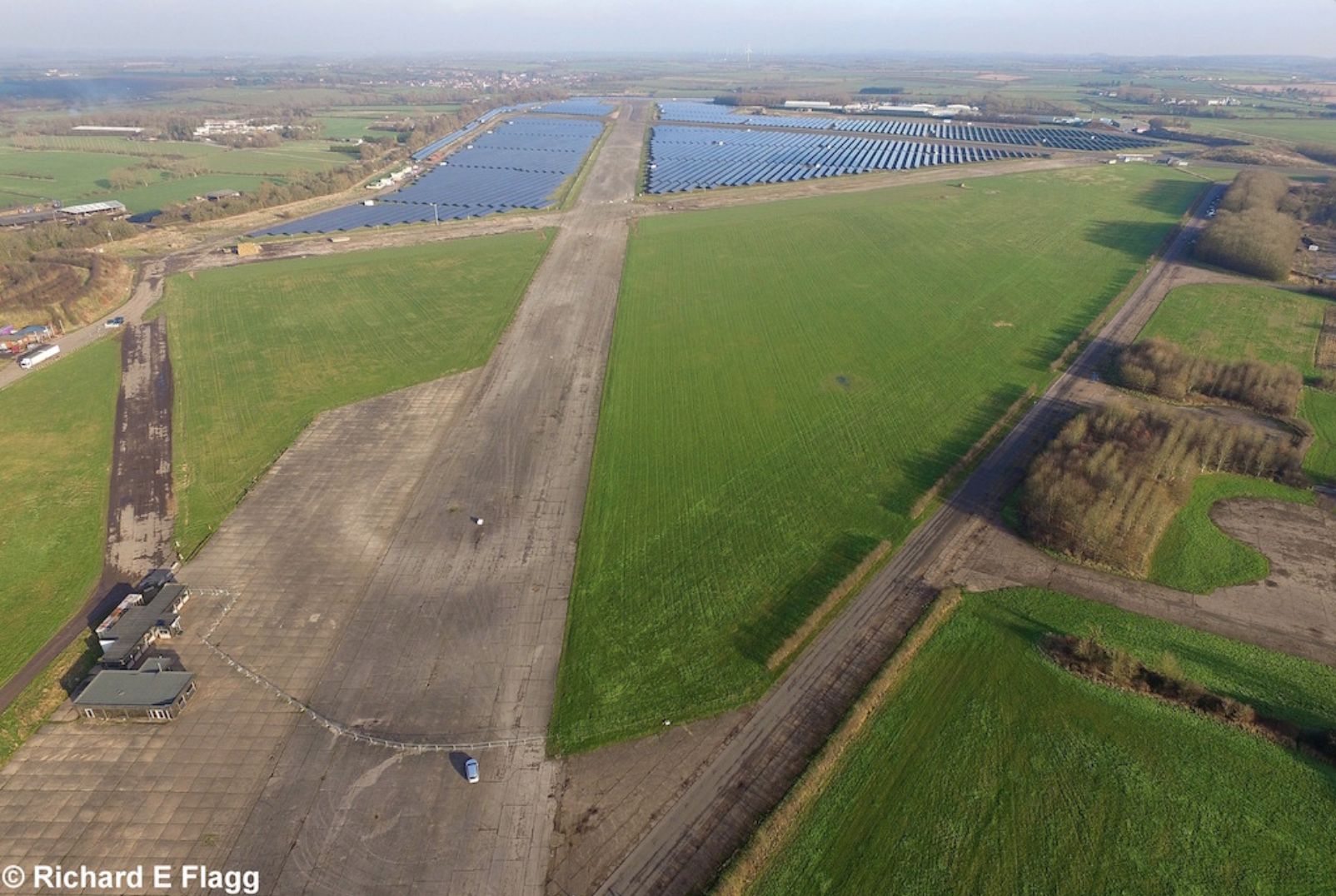 014RAF Wymeswold Airfield - 20 January 2016.png