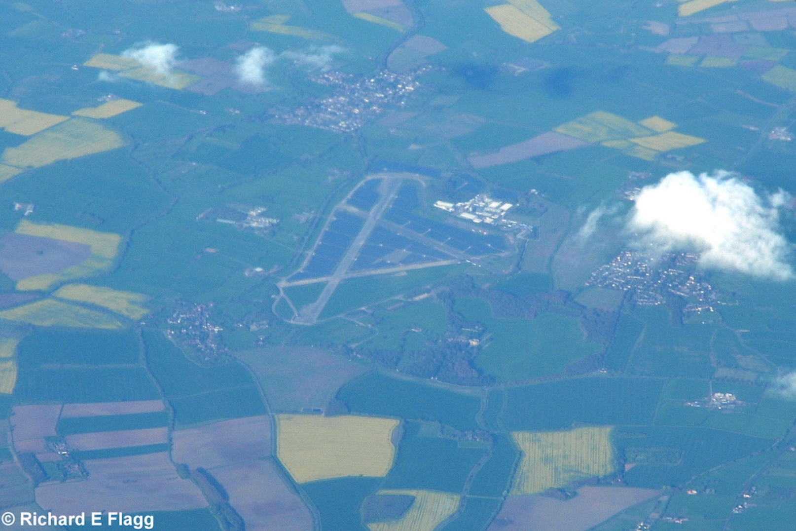 012RAF Wymeswold Airfield - 18 April 2014.png