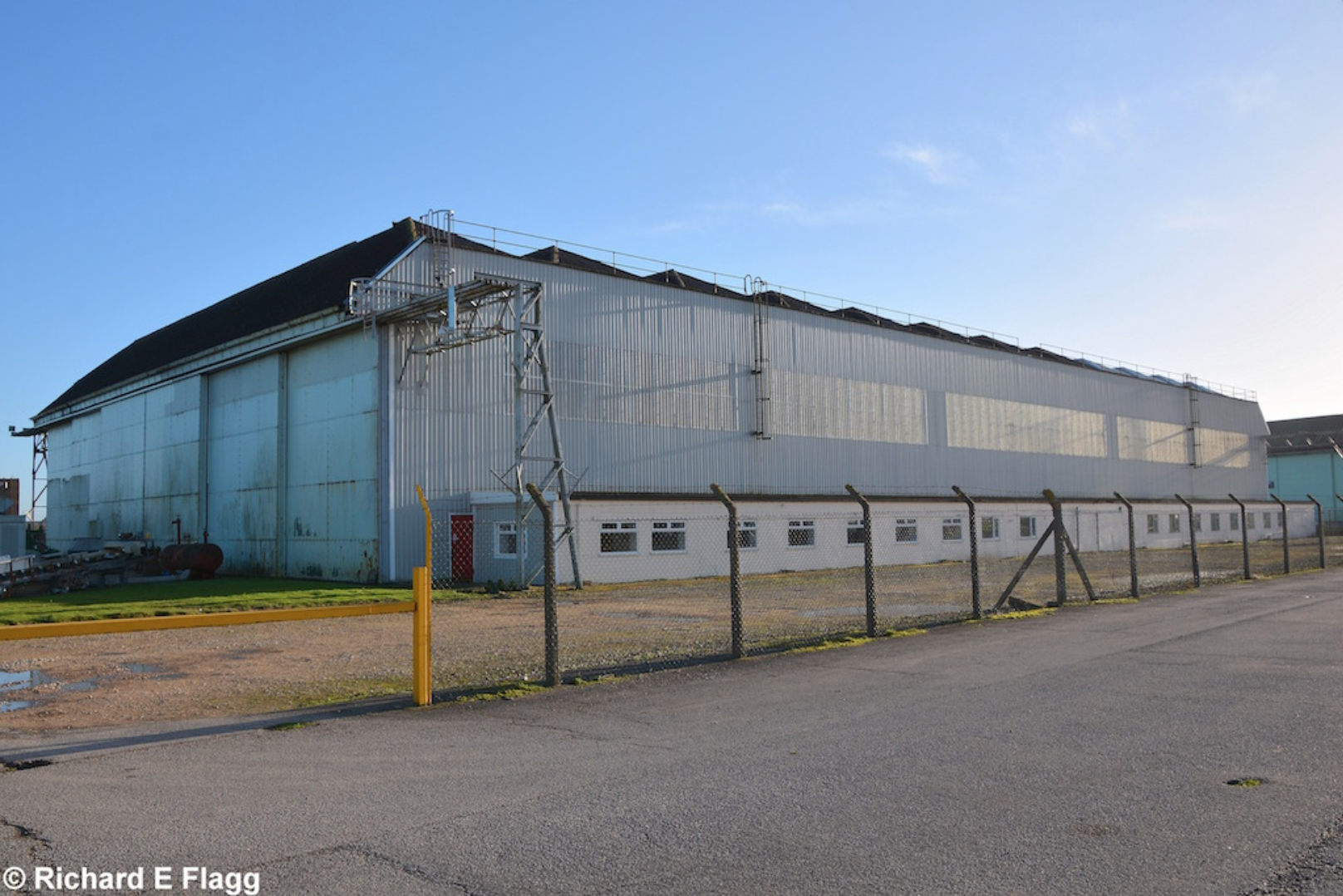 023Hangar : Type C Aircraft Shed - 31 December 2015.png