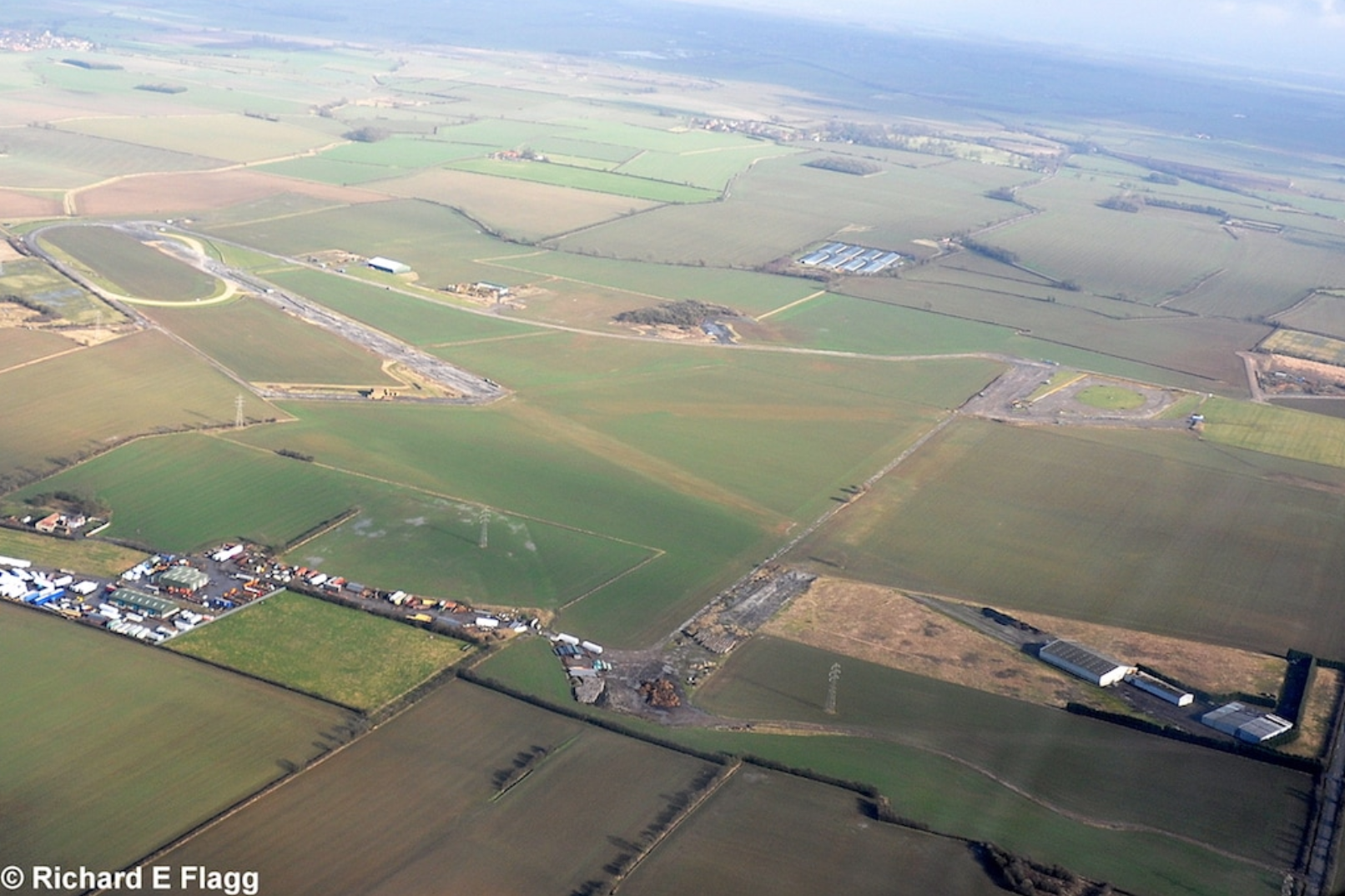 005Aerial view of RAF Blyton Airfield - 12 February 2011.png