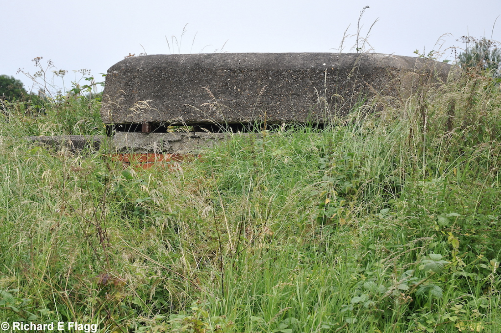 019Airfield Defence Observation Post - 6 July 2014.png