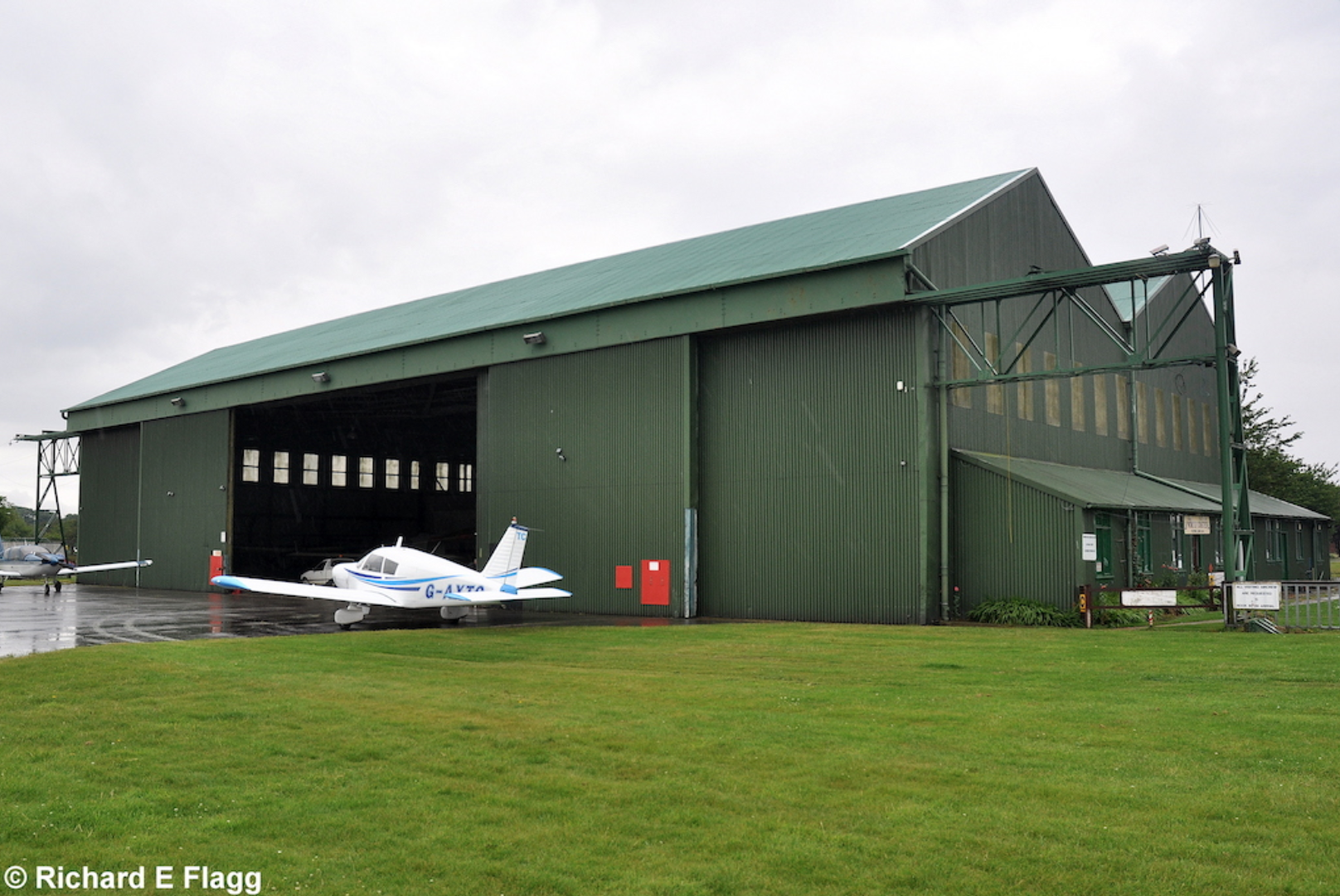 002Hangar - 6 July 2014.png