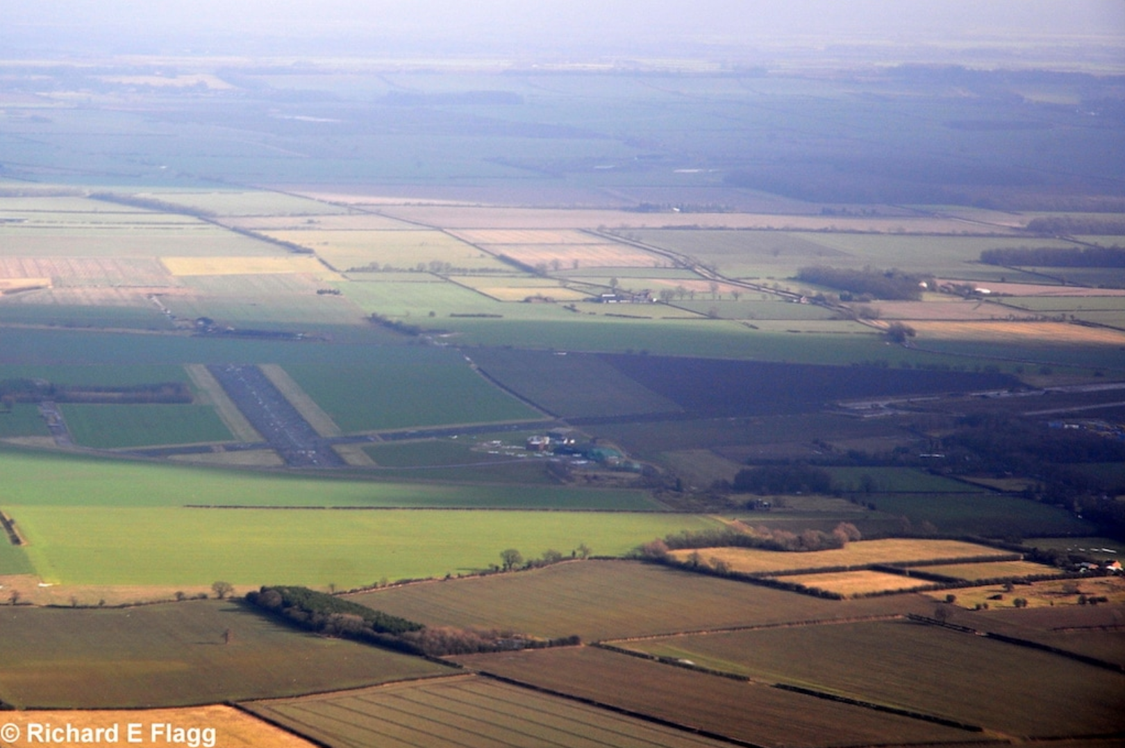 006Aerial Views of Sturgate Airfield - 12 February 2011.png