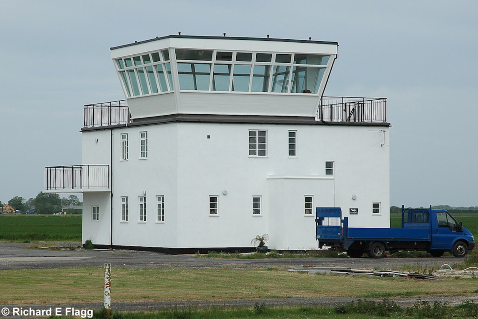005Control Tower - 26 May 2008.png