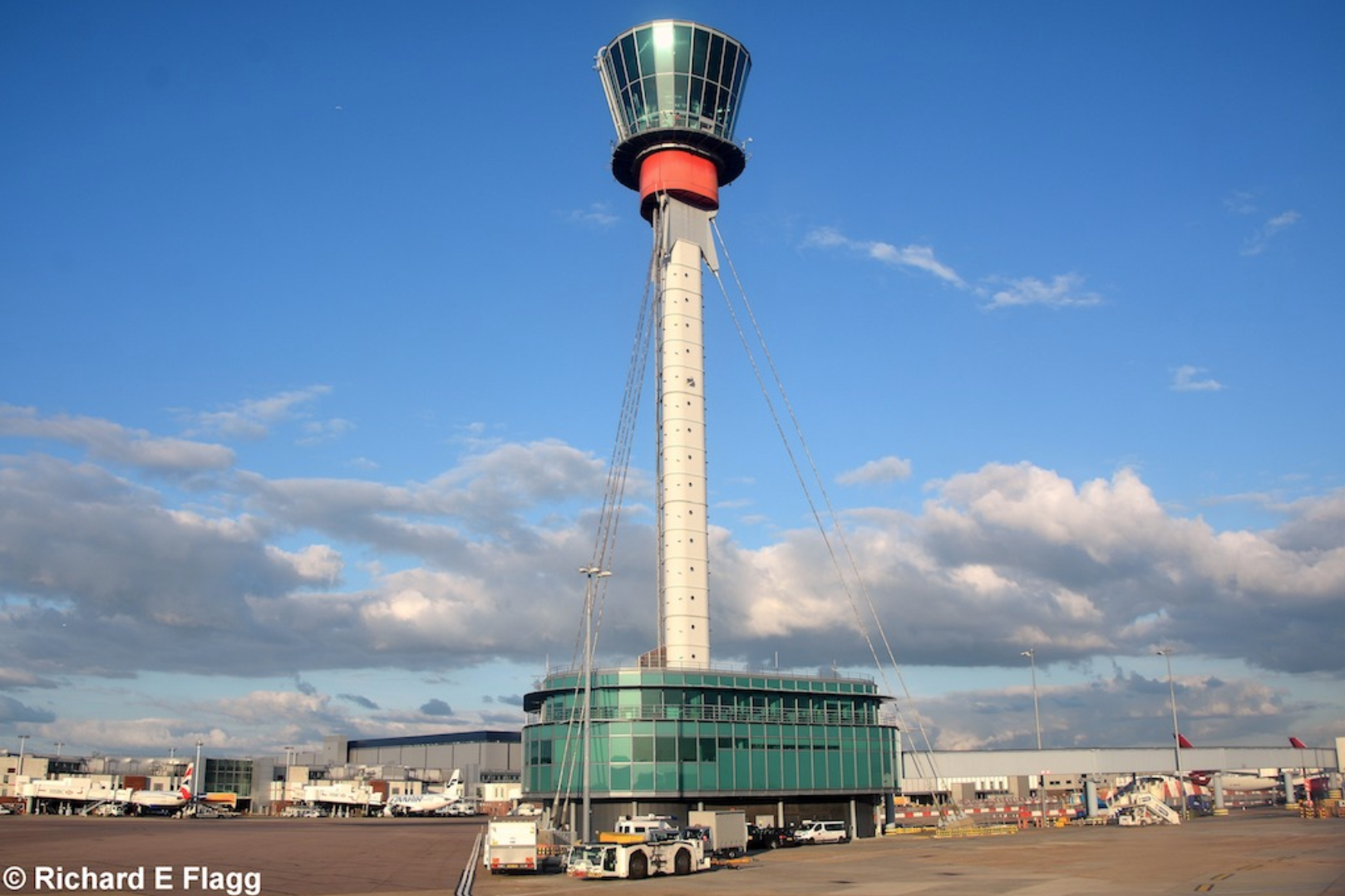 017Control Tower (New) - 24 May 2016.png