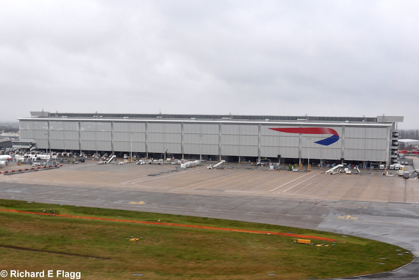 009British Airways World Cargo Centre - 20 March 2010.png