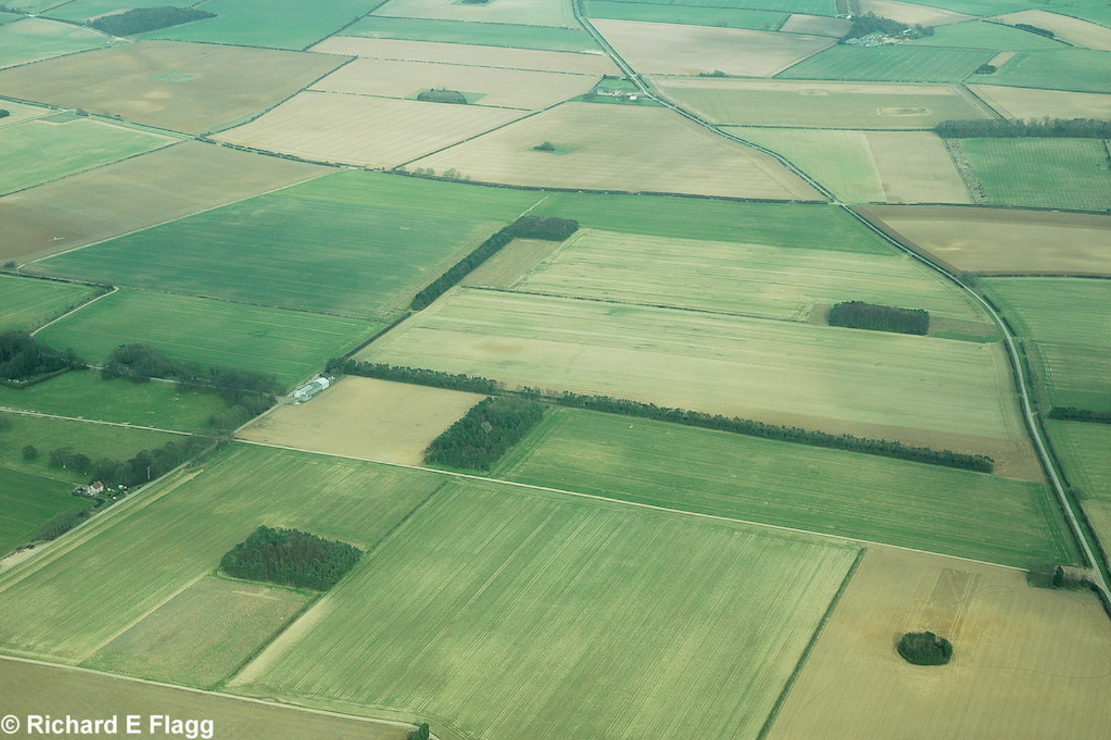 009Aerial View of RAF Docking Airfield - 15 March 2009.png