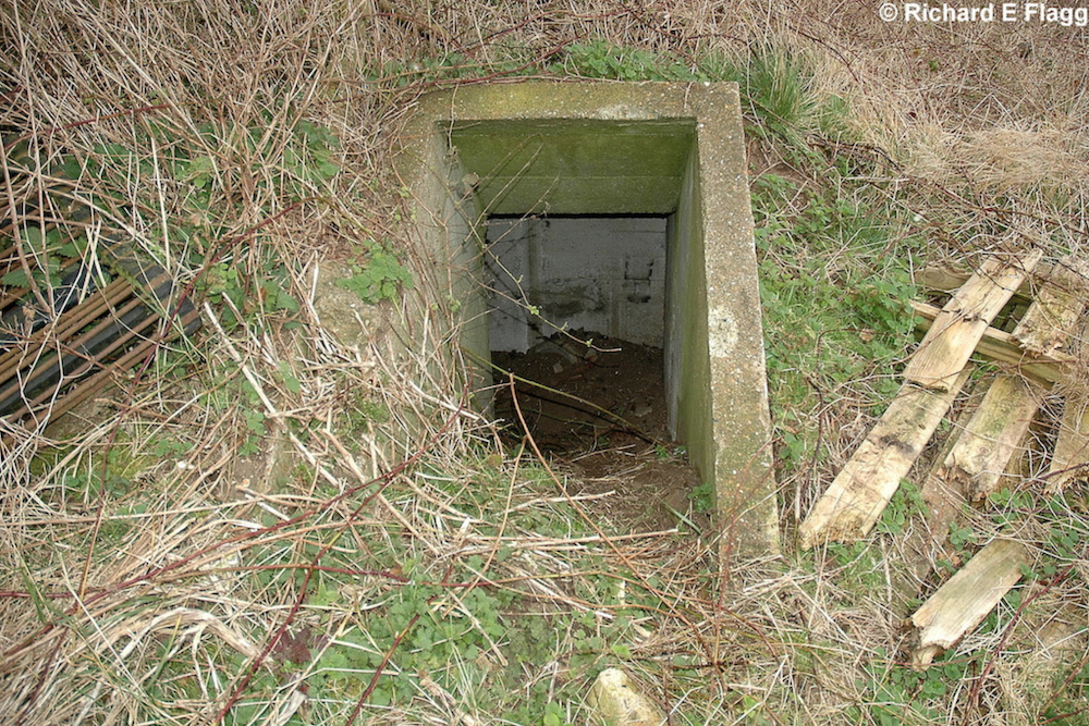 002Air Raid Shelter - 15 March 2008.png