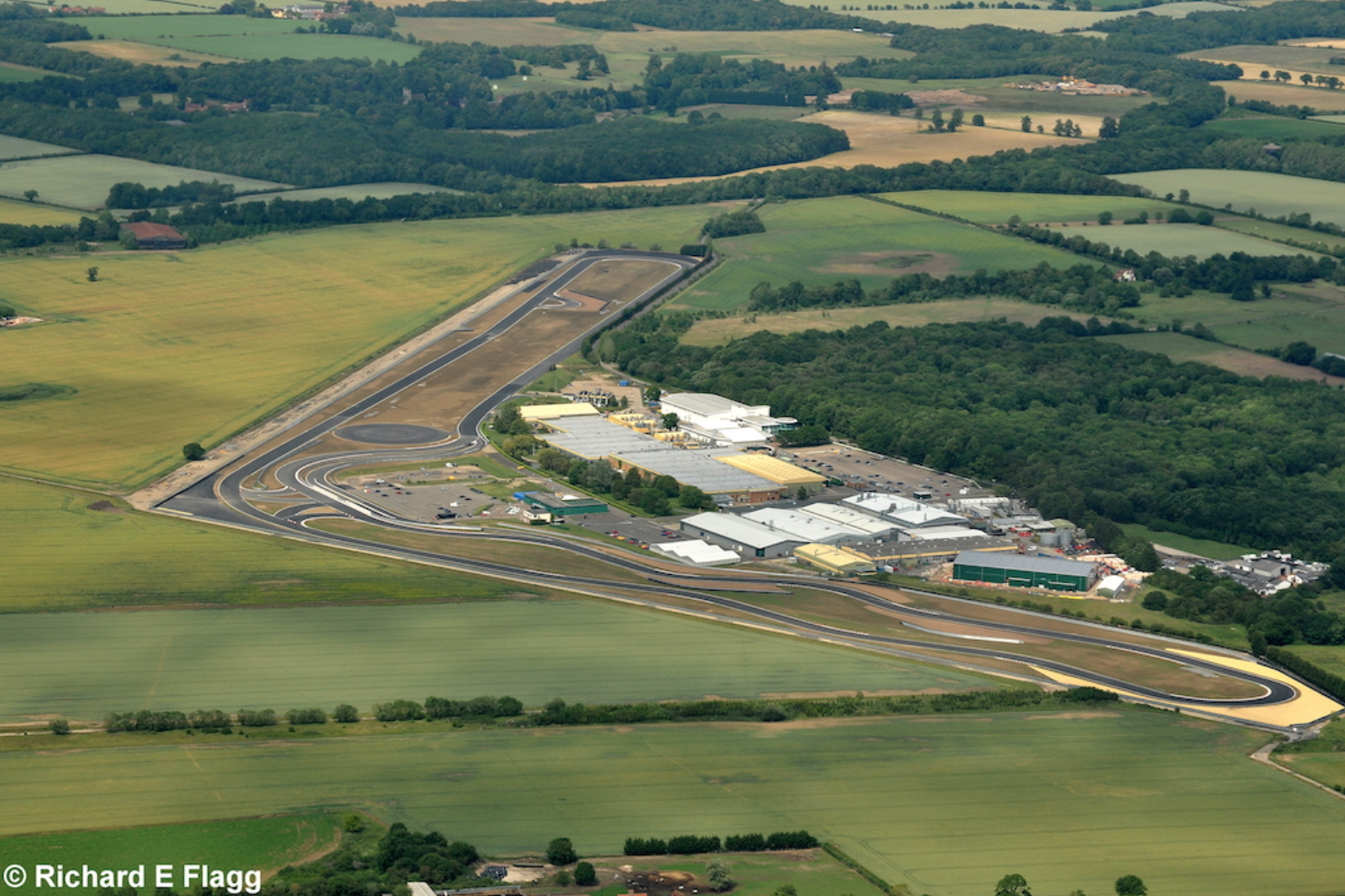 008RAF Hethel Airfield - 24 June 2011.png