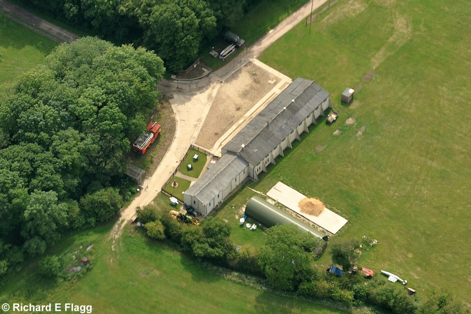 009Aerial View of the Communal Site - 24 June 2011.png