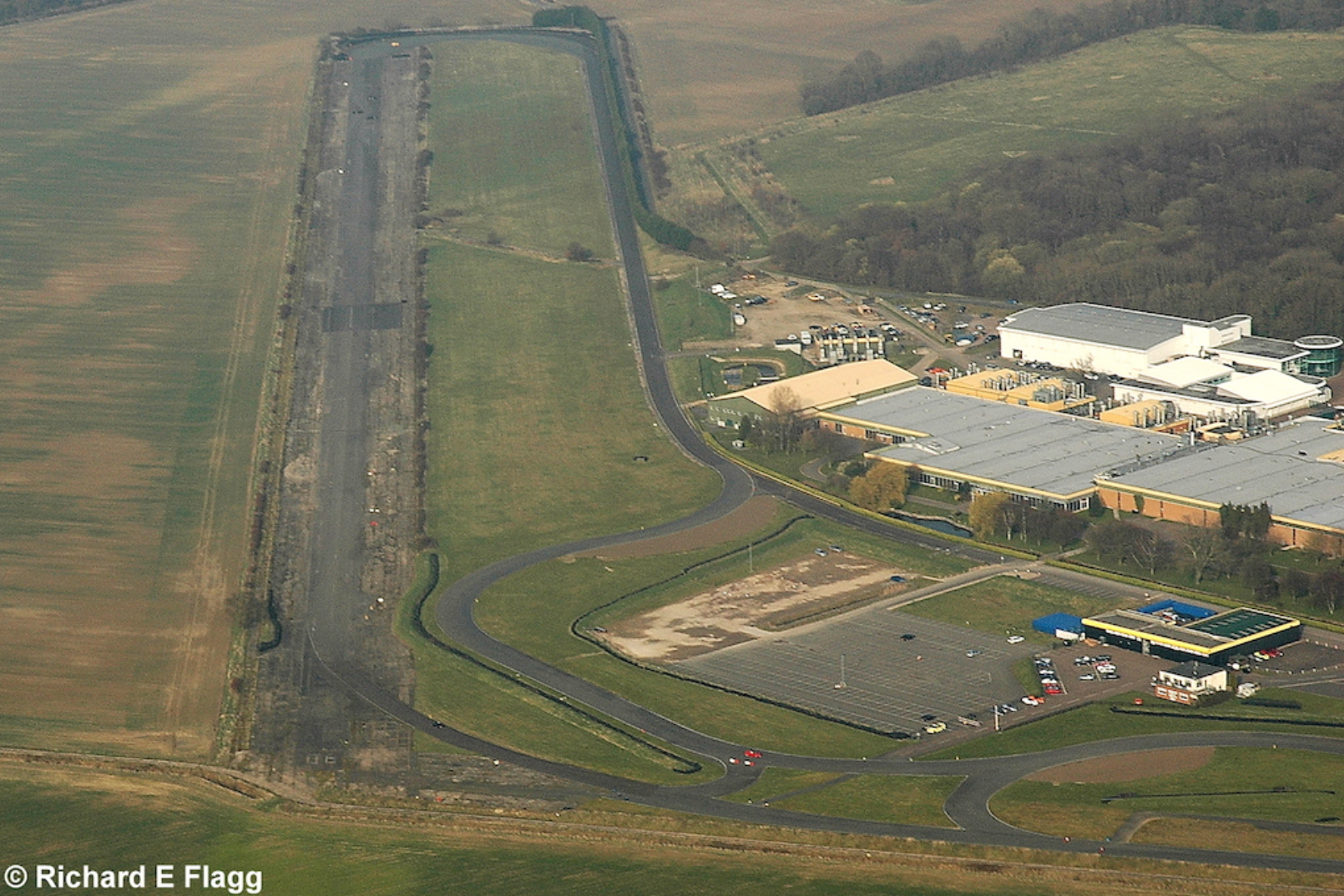 004RAF Hethel Airfield - 21 March 2009.png