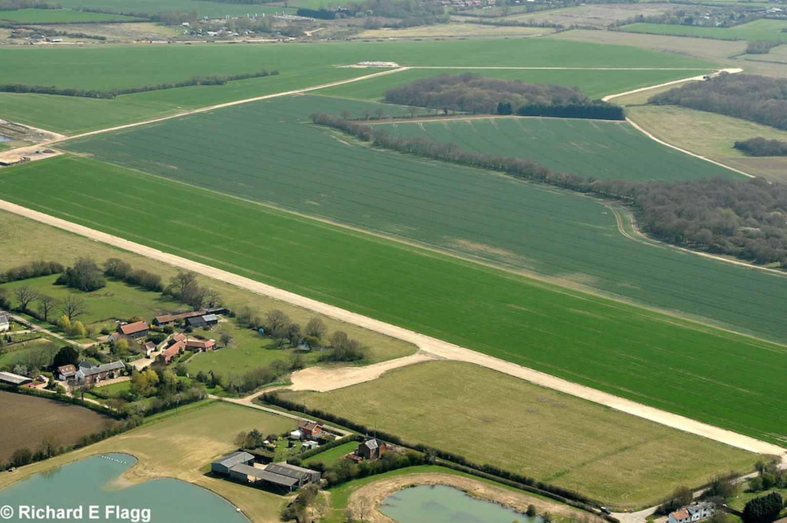 002Aerial View of Langmere Airstrip - 18 April 2010.png