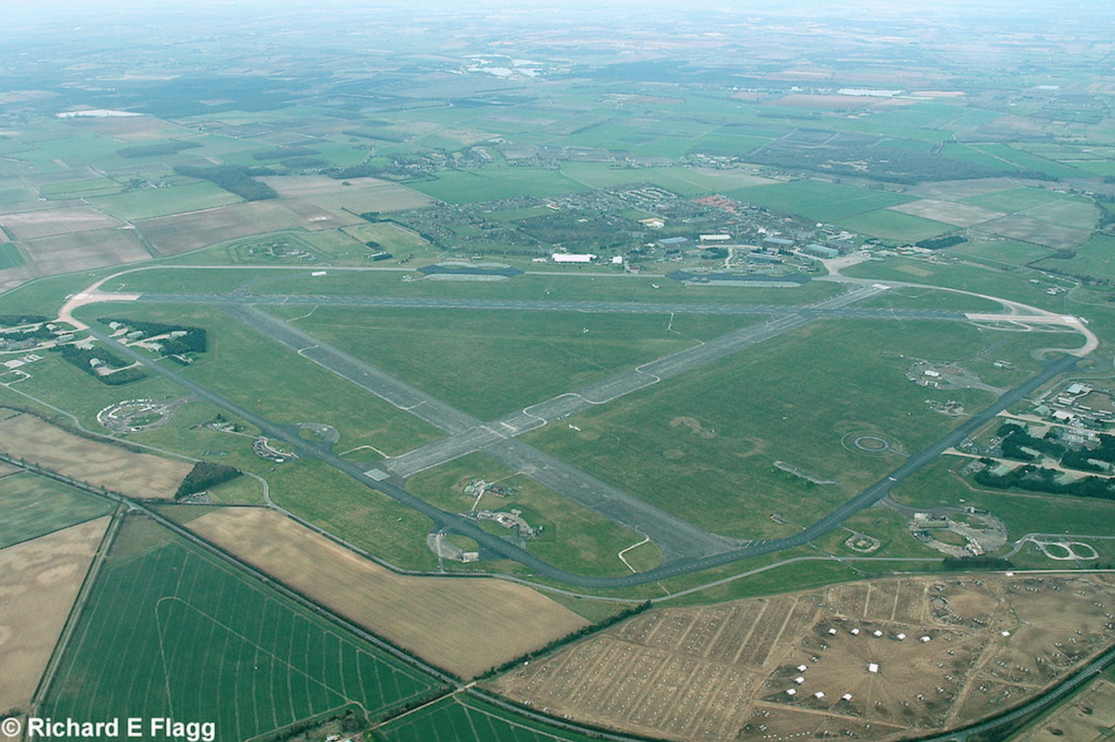 002Aerial view of Marham - 15 March 2009.png