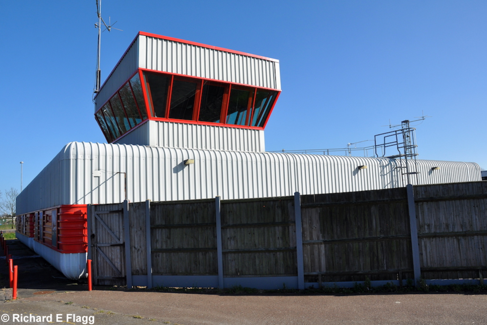 001Control Tower - 16 March 2014.png